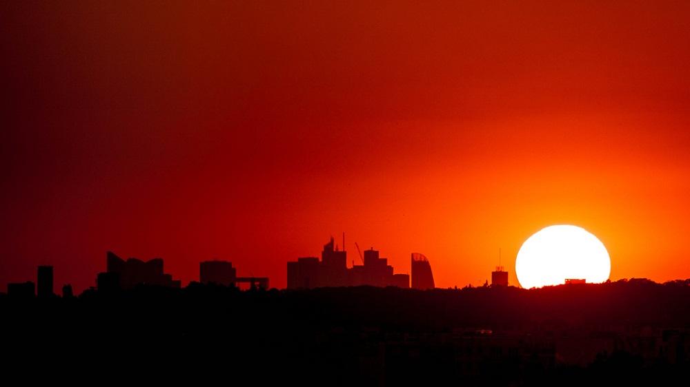 sunset_paris2